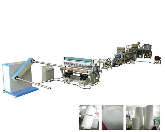珍珠棉机器.jpg